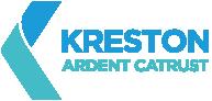 Kreston Ardent CAtrust